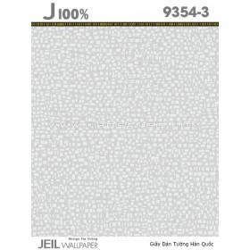 Giấy dán tường J100 9354-3