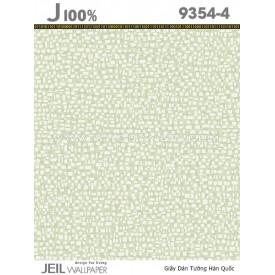 Giấy dán tường J100 9354-4