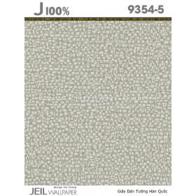 Giấy dán tường J100 9354-5