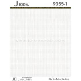 Giấy dán tường J100 9355-1