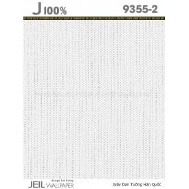 Giấy dán tường J100 9355-2