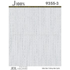 Giấy dán tường J100 9355-3