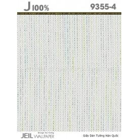 Giấy dán tường J100 9355-4
