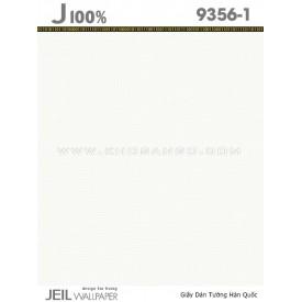 Giấy dán tường J100 9356-1