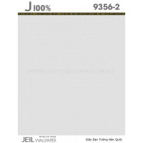 Giấy dán tường J100 9356-2