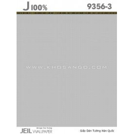 Giấy dán tường J100 9356-3