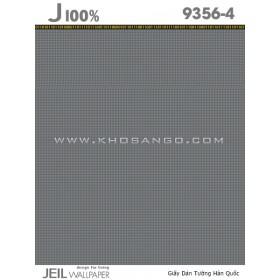 Giấy dán tường J100 9356-4