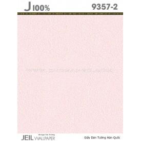 Giấy dán tường J100 9357-2