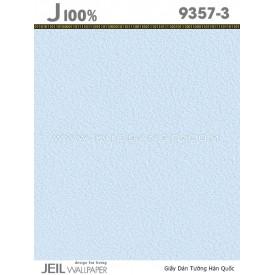Giấy dán tường J100 9357-3