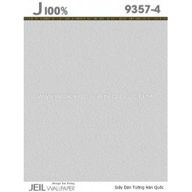 Giấy dán tường J100 9357-4