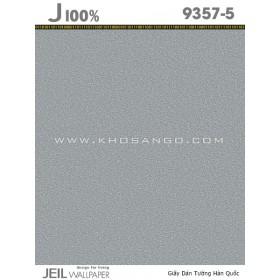 Giấy dán tường J100 9357-5