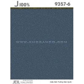 Giấy dán tường J100 9357-6