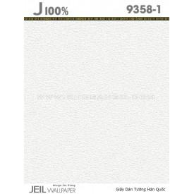 Giấy dán tường J100 9358-1