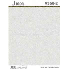Giấy dán tường J100 9358-2