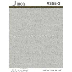 Giấy dán tường J100 9358-3