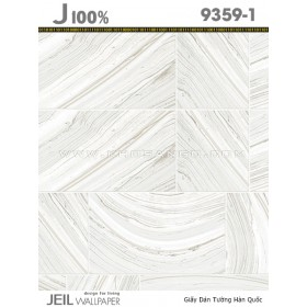 Giấy dán tường J100 9359-1