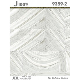 Giấy dán tường J100 9359-2