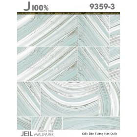 Giấy dán tường J100 9359-3
