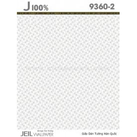 Giấy dán tường J100 9360-2