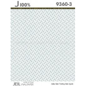 Giấy dán tường J100 9360-3