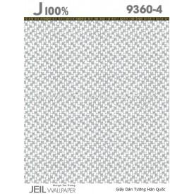 Giấy dán tường J100 9360-4