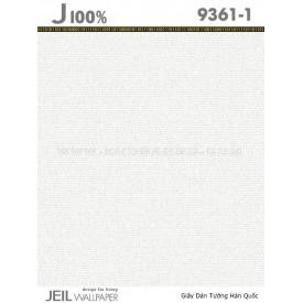 Giấy dán tường J100 9361-1