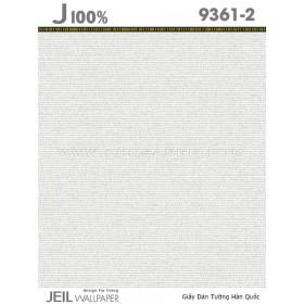 Giấy dán tường J100 9361-2