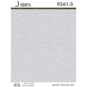 Giấy dán tường J100 9361-3