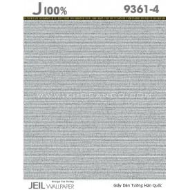 Giấy dán tường J100 9361-4