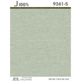Giấy dán tường J100 9361-5