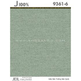 Giấy dán tường J100 9361-6