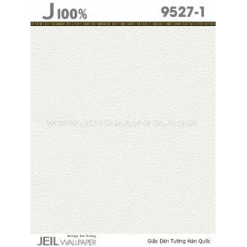 Giấy dán tường J100 9527-1