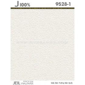 Giấy dán tường J100 9528-1