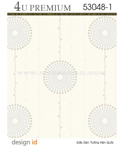 4U Premium wallpaper 53048-1