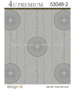 4U Premium wallpaper 53048-2
