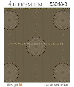 4U Premium wallpaper 53048-3