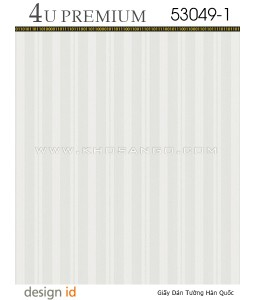 4U Premium wallpaper 53049-1