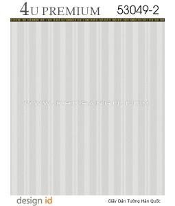 4U Premium wallpaper 53049-2