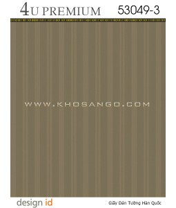 4U Premium wallpaper 53049-3