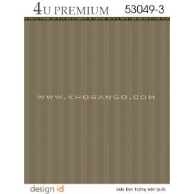Giấy dán tường 4U Premium 53049-3