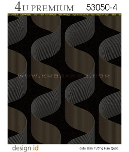 4U Premium wallpaper 53050-4
