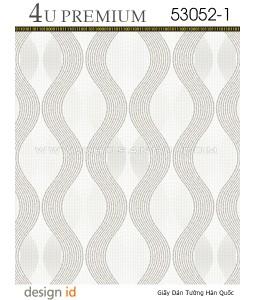 4U Premium wallpaper 53052-1