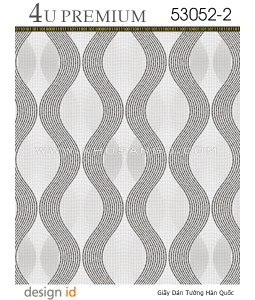 4U Premium wallpaper 53052-2