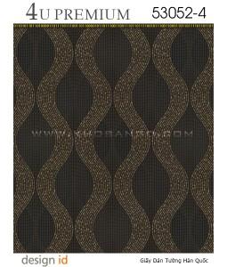 4U Premium wallpaper 53052-4