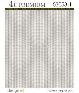4U Premium wallpaper 53053-1