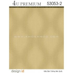 4U Premium wallpaper 53053-2
