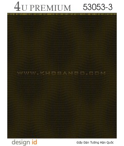 4U Premium wallpaper 53053-3