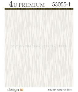 4U Premium wallpaper 53055-1
