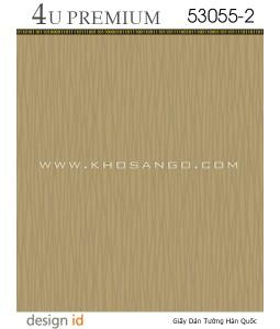 4U Premium wallpaper 53055-2
