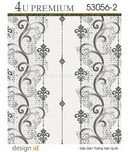 4U Premium wallpaper 53056-2